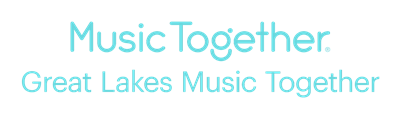 Great Lakes Music Together